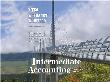 Kế toán tài chính - Chương 17: Investments