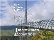 Kế toán tài chính - Chương 21: Accounting for leases