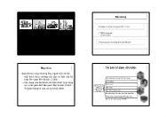 Kế toán tài chính - Chương 4: Kế toán tài sản cố định