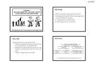 Kế toán tài chính - Chương 7: Kế toán doanh thu, thu nhập, chi phí và xác định kết quả kinh doanh