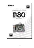 Hướng dẫn sử dung D8.0