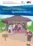 Vietnam homestay operations manual