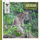 WWF - Việt Nam -  Chiến lược 2015 - 2020