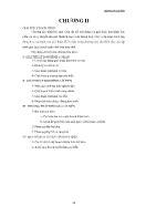 Quy hoạch tuyến tính - Chương 2: Giải thuật đơn hình