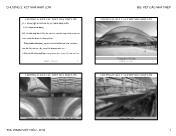 Bài giảng Kiến cấu nhà thép - Chương 2: Kết cấu thép nhà nhịp lớn